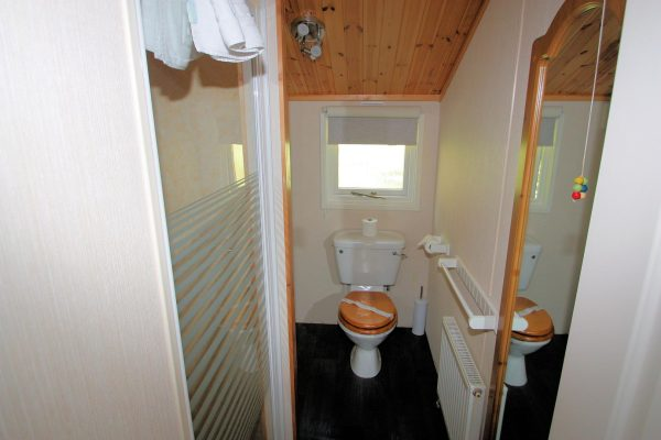 CONISTON LODGE EN SUITE